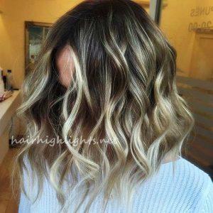 color for dark hair fair skin