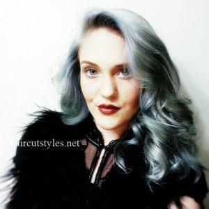 hair color fading techniques