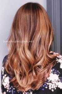 best hair color for dark hair turning gray