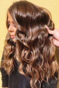 high lift hair color for dark hair