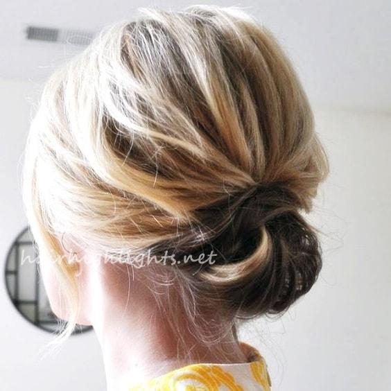 indica easy hair