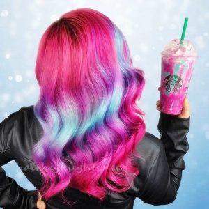 permanent hair color brands