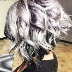 permanent hair color best