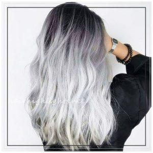 permanent hair color creme
