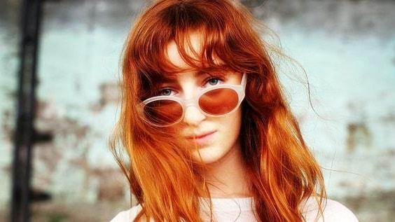 permanent hair color ebay