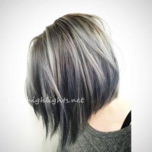 hair color for dark hair ideas