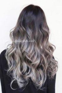 hair color ideas for dark hair