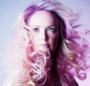 modern hair color techniques